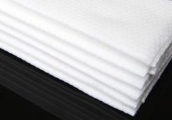 white-embossed-luxury-body-towel-premium-80-x-40cm-985